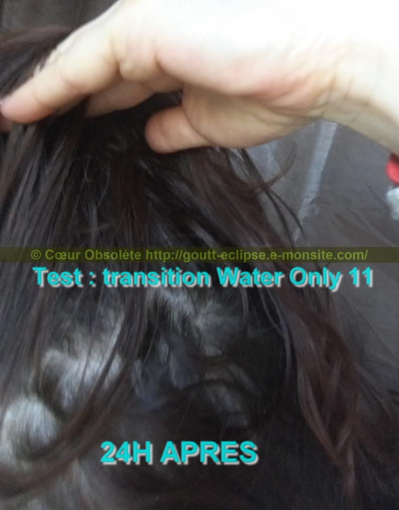 11 Fév 2018 Test Water Only Transition lavage N°11 photo 24H APRES 43