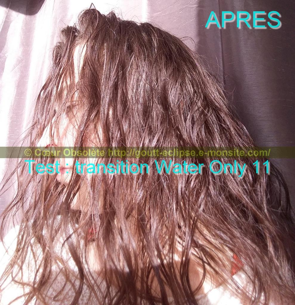 11 Fév 2018 Test Water Only Transition lavage N°11 photo APRES  19