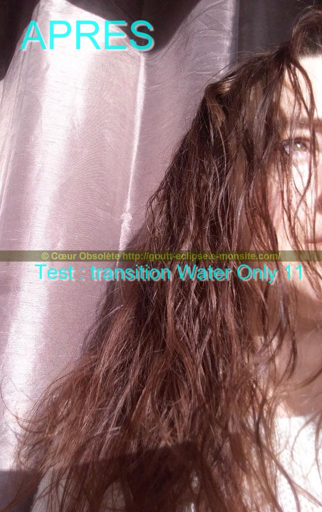 11 Fév 2018 Test Water Only Transition lavage N°11 photo APRES 26