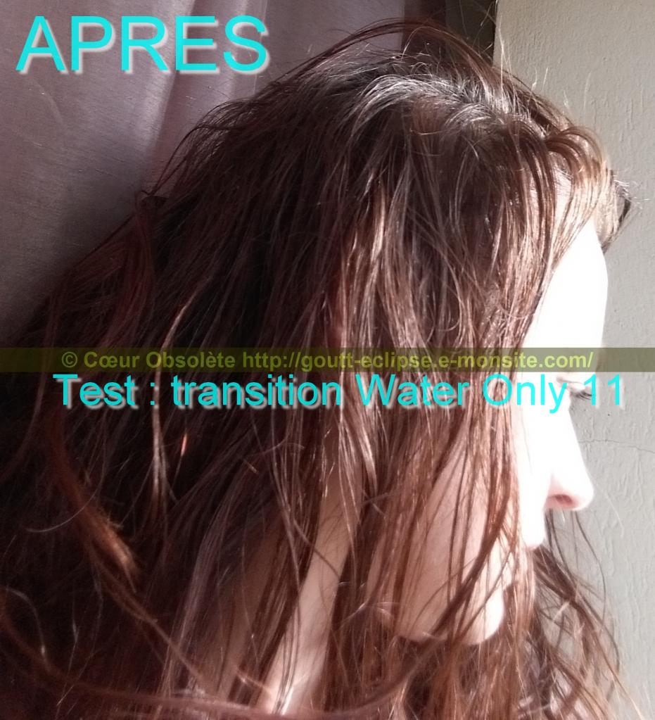 11 Fév 2018 Test Water Only Transition lavage N°11 photo APRES 32