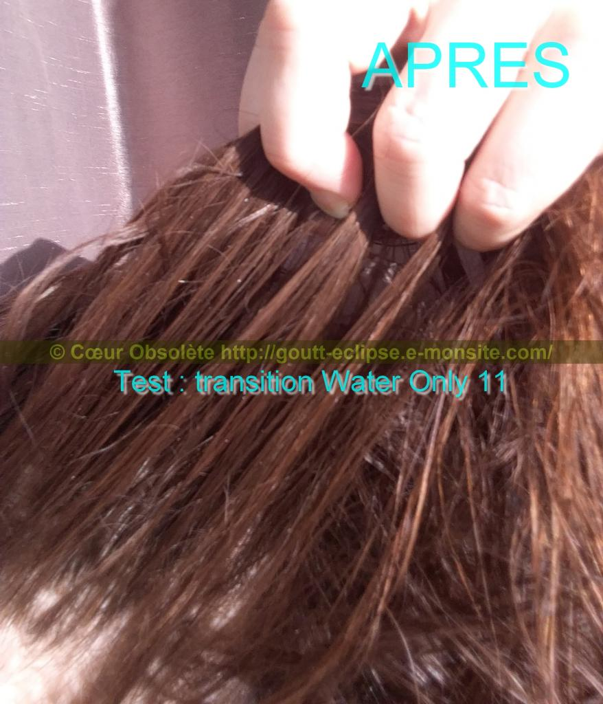 11 Fév 2018 Test Water Only Transition lavage N°11 photo APRES 37