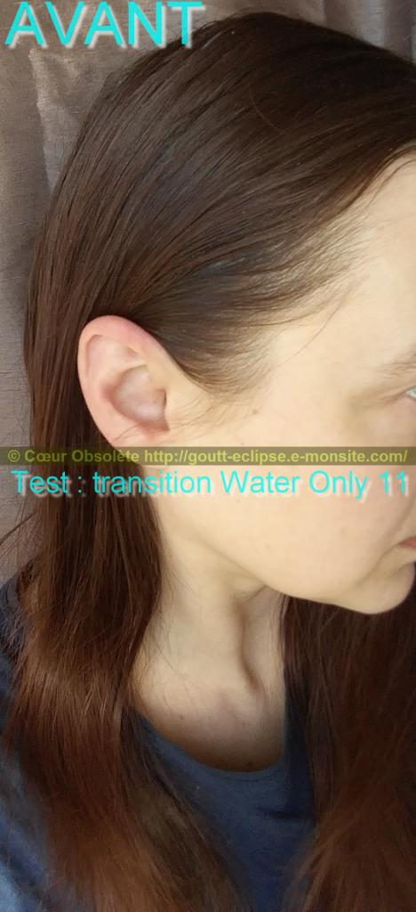 11 Fév 2018 Test Water Only Transition lavage N°11 photo AVANT 16