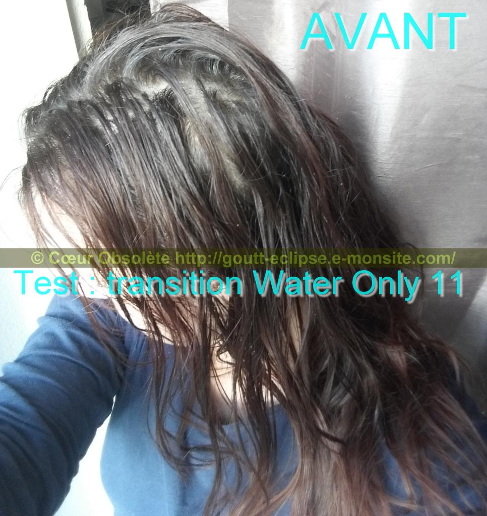 11 Fév 2018 Test Water Only Transition lavage N°11 photo AVANT 6