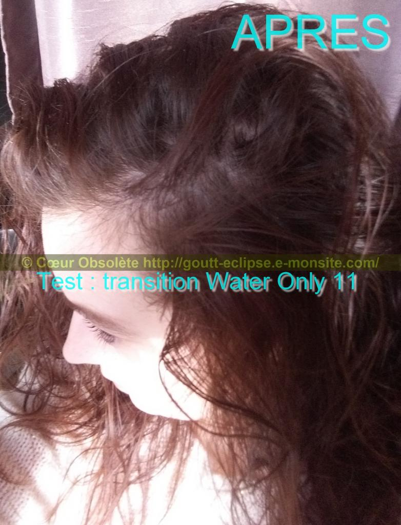 11 Fév 2018 Test Water Only Transition lavage N°11 photoAPRES  34