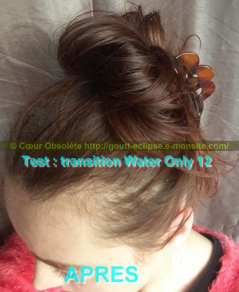 21 Fév 2018 Test Water Only Transition lavage N°12 photo APRES 13