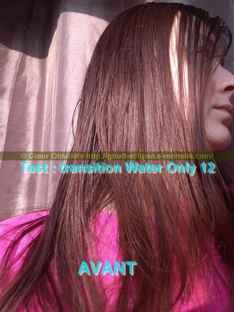 21 Fév 2018 Test Water Only Transition lavage N°12 photo AVANT 2